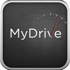 Welcome to MyDrive Media