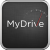 MyDrive | Home Page
