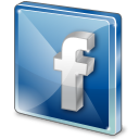 Click to Follow MyDrive on Facebook