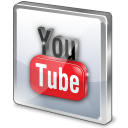 Click to Follow MyDrive on You Tube