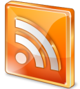 MyDrive | Subscribe RSS Feed