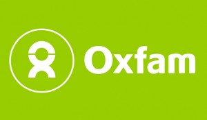 Oxfam Trailwalker – Team Enough Snackage?