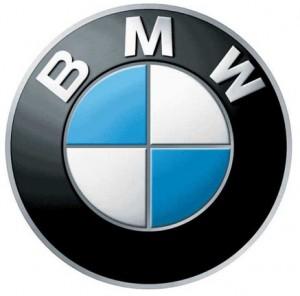 My Drive | BMW Australia