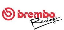 My Drive | Brembo Brake Fact For F1