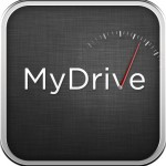 My Drive | LIVE