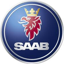 My Drive | Saab Automobile Parts AB