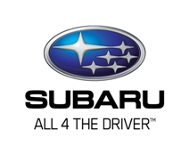 My Drive | Subaru All 4 The Driver