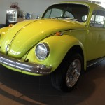 My Drive   Volkswagen Australia - Kevin Dennis VW