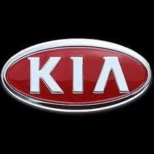 My Drive | KIA Motors