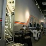 MyDrive | Aston Martin & McLaren