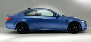 MyDrive | BMW M3 & M5 Performance Editions
