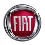 MyDrive | FIAT Australia