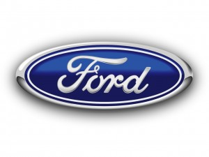 Ford Australia Uses Pregnancy Suit