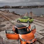 MyDrive | Hyundai Veloster
