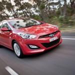 MyDrive | Hyundai i30