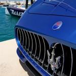 MyDrive | Maserati Drive & Sail