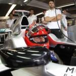 MyDrive | Mercedes AMG F1 Team