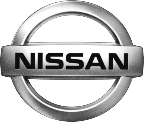 how to create playlists nissan