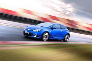 Opel Australia Confirms Dealership Network