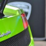 MyDrive | Lamborghini Track Event