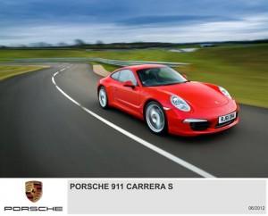 MyDrive | Porsche At Goodwood