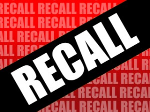 Holden Media Statement: Cruze Recall