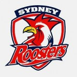 MyDrive | Roosters