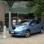 Better Place & the Nissan Leaf. What we didn't have time to say!