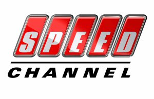SPEED™ OFFERS 25 HOURS of COVERAGE FROM 80TH Le MANS 24 HOURS