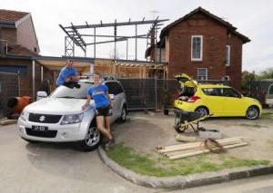 MyDrive | Suzuki Australia enjoys blockbuster sales