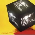 My Drive | Sydney Film Festival