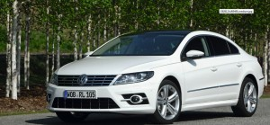 MyDrive | Volkswagen Releases 4 New Models