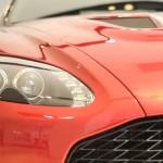 MyDrive | Aston Martin Zagato