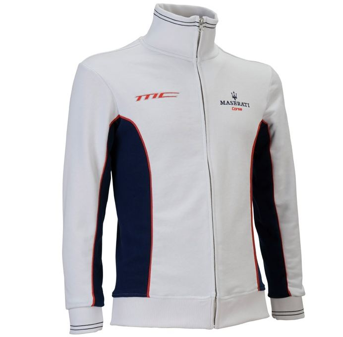 The Maserati Clothing And Accessories Range In The Maserati Store Mydrive