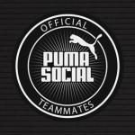 MyDrive | PUMA Social Teammates