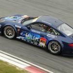 MyDrive | Porsche Motorsport