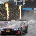 MyDrive   Audi Mattias Ekstrom Nubrurgring 2011 Victory