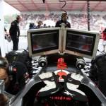 MyDrive | Formula 1 - Lewis Hamilton