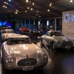 MyDrive | Mercedes-Benz at Pebble Beach