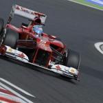 MyDrive | Ferrari Fernando Alonso