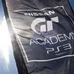 Nissan PlayStation GT Academy Crowns New Champion