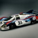 MyDrive | Porsche 917 LH