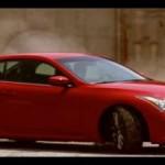 VIDEO: Formula One World Champion Sebastian Vettel Stars in Music Video