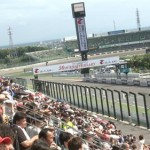 MyDrive | 50 Years of Suzuka - Japan