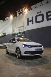 MyDrive | Volkswagen Diesel Golf