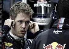 MyDrive | Sebastian Vettel RedBull F1 Team