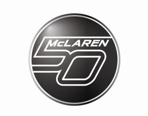 MyDrive   McLaren 50th Anniversary