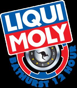 MyDrive | Liqui Moly Bathurst 12 Hour