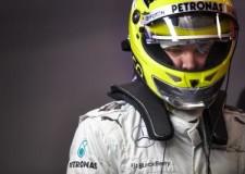 Testing Concludes for MERCEDES AMG PETRONAS at Circuit de Catalunya