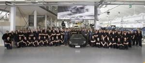 MyDrive | Automobili Lamborghini - 2000 Aventadors